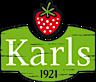 Karls Erlebnis-dorf's Company logo