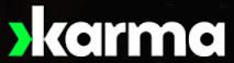 Karma 's Company logo
