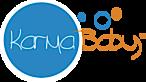 Karma Baby's Company logo