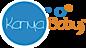 Karma Baby Logo