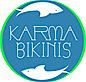 Karma Bikinis's Company logo