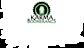 Topsfield Driving School's Competitor - Karma Boomerangs logo