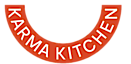Karma Kitchen's Company logo