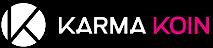 Karma Koin's Company logo