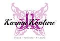 Karma Kouture's Company logo
