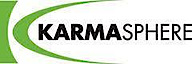 Karmasphere's Company logo