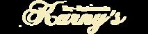 Karny's Bar-rte's Company logo