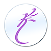 Karolina Easley's Company logo