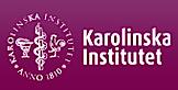 Karolinska's Company logo