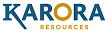Karora Resources 's Company logo
