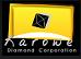 Karowe Diamond Mine's Company logo