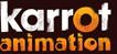 Karrot Animation's Company logo