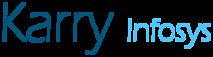 Karry Infosys's Company logo