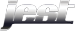 Karsanj9's Company logo