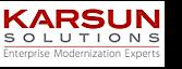 Karsun Solutions's Company logo
