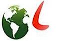 Karta Business Consulting's Company logo