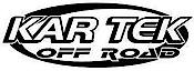 Kartek Off-Road's Company logo