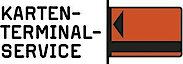 Karten Terminal Service Ohg's Company logo