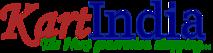 KartIndia's Company logo