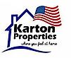 Karton Properties's Company logo