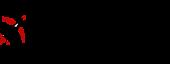 Kartrocket's Company logo