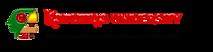 Karunya's Company logo