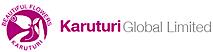 Karuturi Global's Company logo