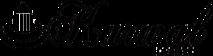 Karwal Resort's Company logo