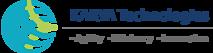 KARYA Technologies's Company logo