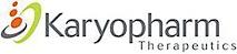 Karyopharm's Company logo