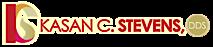 Kasan C Stevens Dds's Company logo