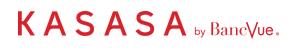 Kasasa's Company logo