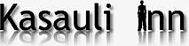 Kasauli Regency's Company logo