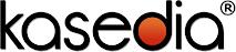 Kasedia.de's Company logo