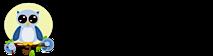 Kasefazem's Company logo