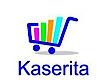 Kaserita's Company logo