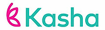 Kasha's Company logo
