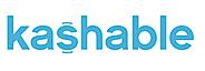 Kashable's Company logo