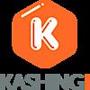 Kashing Limited's Company logo