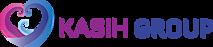 Kasih Group's Company logo