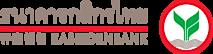 Kasikornbank's Company logo