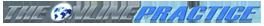 Kasiya Family & Cosmetic Dentistry's Company logo