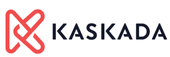 Kaskada's Competitors, Revenue, Number of Employees, Funding, Acquisitions  & News - Owler Company Profile