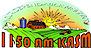 Kasm Radio 1150am's company profile