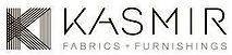 KASMIR FABRICS + FURNISHINGS's Company logo