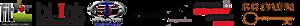 Kasseldesign's Company logo