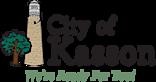 City of Kasson's Company logo