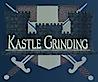 Kastle Grinding's Company logo