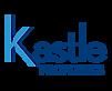 Kastle Properties's Company logo