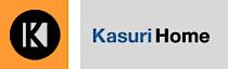 Kasuri Home's Company logo